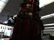PEARL Drum Set RYTHM TRAVLER